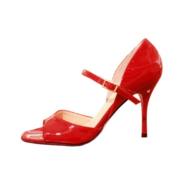 Девушки,помогите найти обувь   форум Woman ru
